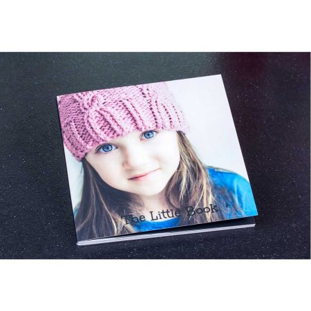 Mini-Photo-Books-01