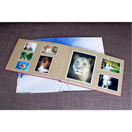 Premium-Photo-Books-01