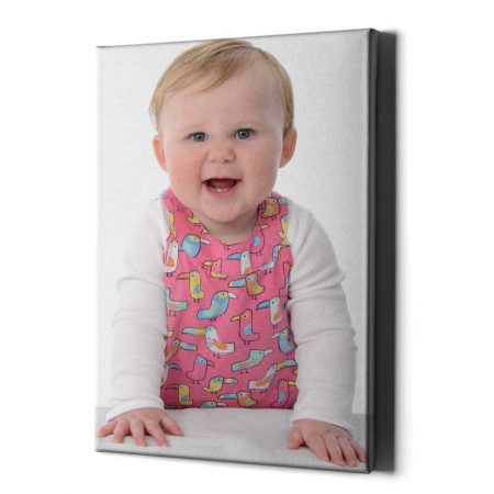 portrait-photo-canvas-angled-view